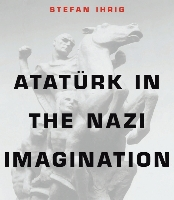 Atatürk in the nazi imagination